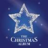 The Christmas Album (Christmas 2018)